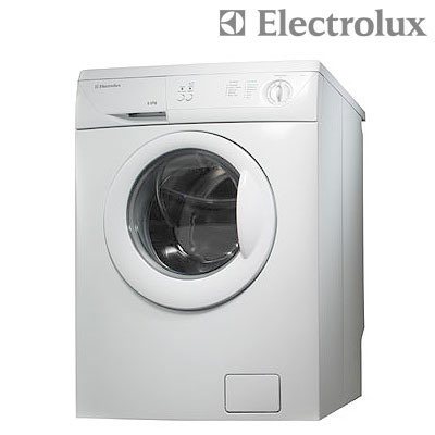 filgifts com front load washer ewf8556 5 5 kg capacity by rh filgifts com