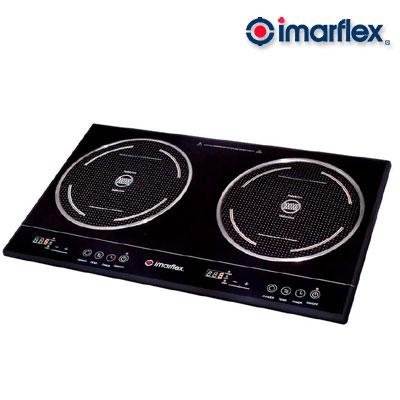 Filgifts Com 2in1 Multi Purpose Induction Cooker Idx