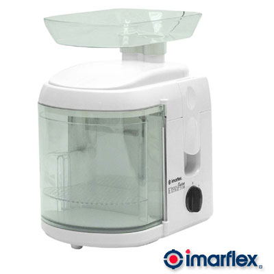 Filgifts.com: Imarflex Juice Extractor/ 450w (IM-5180) by Imarflex - Send appliance gifts