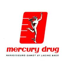 Filgifts.com: Mercury Drug Store 1000 Peso Gift ...