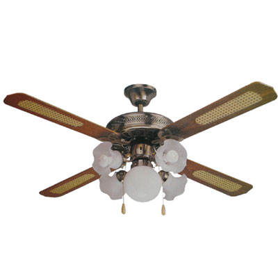 Filgifts american heritage 52 inch ceiling fan antique ahcf filgifts american heritage 52 inch ceiling fan antique ahcf econ by american heritage send appliance gifts mozeypictures Image collections