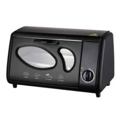 Filgifts Com American Heritage 8 L Oven Toaster Ahot