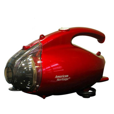 Good Filgifts.com: American Heritage Vacuum Cleaner Handy (AHVC 94) By American  Heritage   Send Appliance Gifts