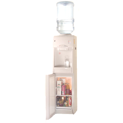 Filgiftscom Water Dispenser GDV25FTNLG by General Electric GE
