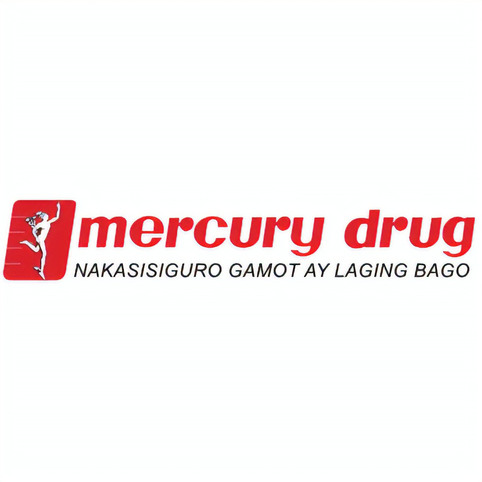 mercury drug Prescription drugs/medications in the philippines share the joy  i saw a list of the pfizer drugs available at a mercury drug store but can't find it online.
