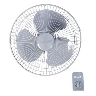 filgifts dowell 16inch orbit fan of160dowell