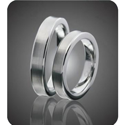 Filgifts Chemistry Tungsten Ring T464 By Silverworks Send Jewelry Gifts