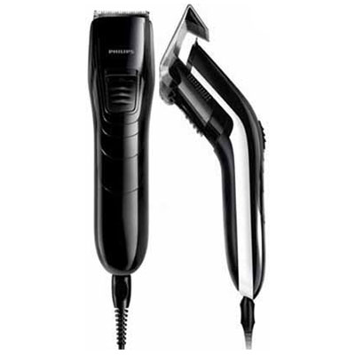 Filgifts.com  Hair and Beard Trimmer (QC 5115 15) by Philips - Send health  and beauty gifts 7b77c04c76