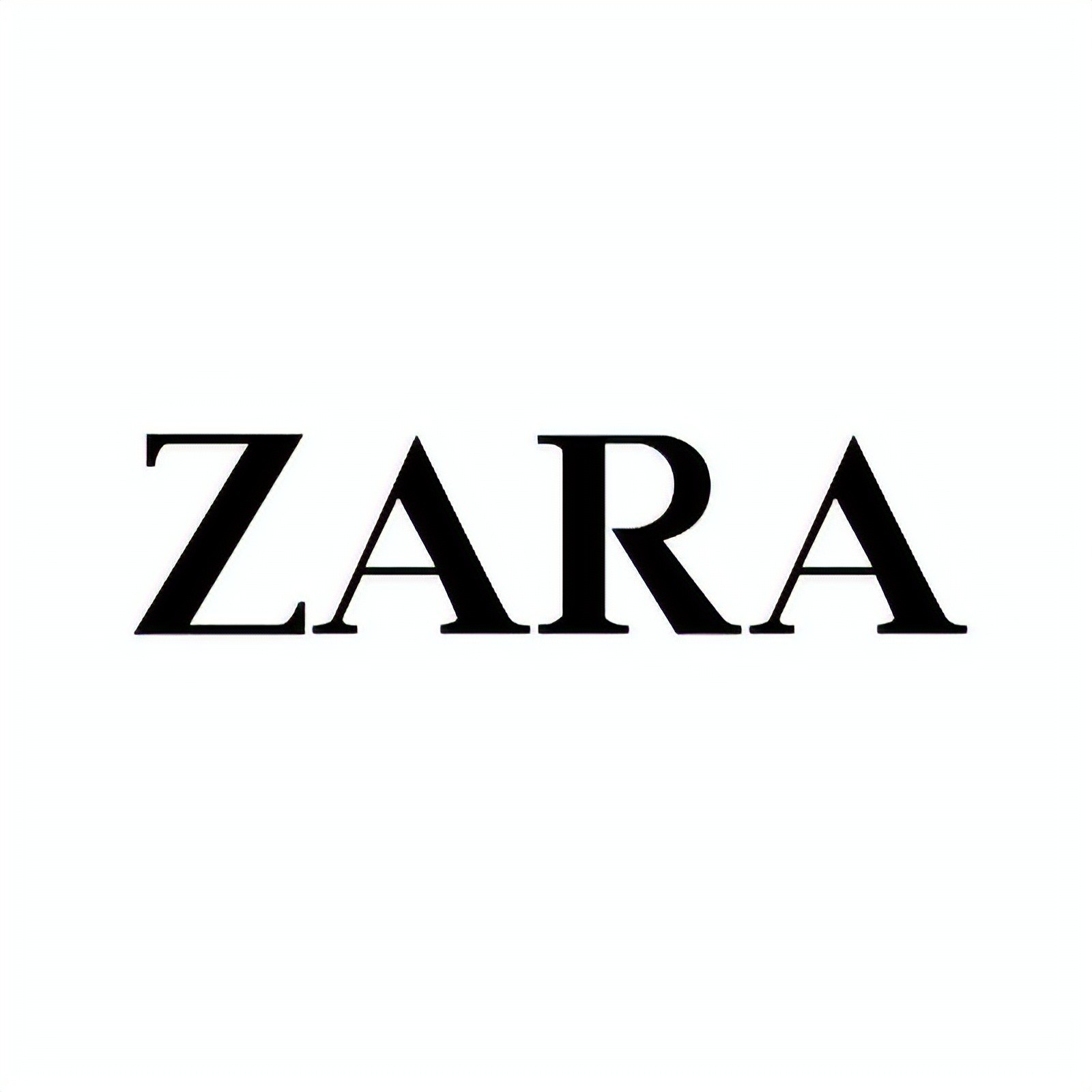 Save with these Zara voucher codes valid in December Choose from 8 verified Zara vouchers and offers to get a discount on your online order. Choose from 8 verified Zara vouchers and offers to get a discount on your online order.