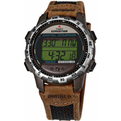 filgifts com expedition digital compass t77862 by timex watches rh filgifts com timex expedition digital compass watch instructions Timex Expedition Indiglo Watch