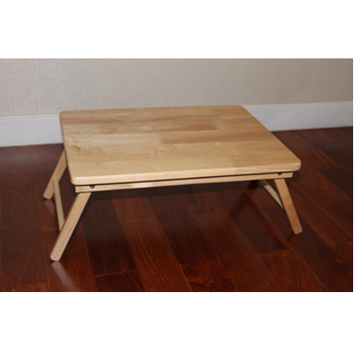 Filgifts.com: Laptop Table  Natural (WX LPT NT) By WEEXT Home And Living    Send Home U0026 Gadget Gifts