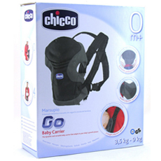 Filgifts Com Chicco Go Baby Carrier Blue Wave 050 67590 7000 7 99